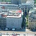 Warszawa, widziane z PKiN(7).jpg