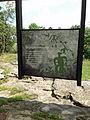 Washington SP Petroglyphs 1a.JPG