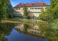 Wasserschloss Sandizell-Seitenansicht 2.tif