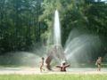 Wasserspiele2.jpg