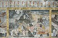 Wat Phatthanaram murals 3.jpg