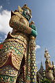 Wat Phra Kaew, Bangkok, Thailand (4570304217).jpg
