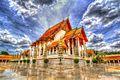 Wat Suthat Thepwararam.jpg