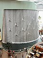 Water Fountain at The Dubai Mall (Ank Kumar, Infosys) 07.jpg