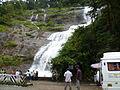 Water fall near adimali.JPG