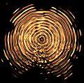 Water under 11 Hz vibration.jpg