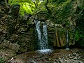 Waterfall, Oguz ( 1090511).jpg