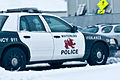 Waterloo Iowa Police Squad Car 3086309569.jpg