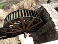 Waterwheel in Echo Lake Park NJ 2.jpg