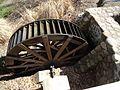 Waterwheel in Echo Lake Park NJ 2.jpg