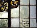 Watterdingen St. Gordian und Epimachus Madonna 160.JPG
