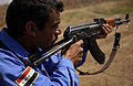 Weapons training with Iraqi Police 060329-F-BG443-149.jpg