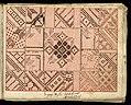 Weaver's Draft Book (Germany), 1805 (CH 18394477-9).jpg