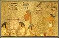 Weavers, Tomb of Khnumhotep MET DT204509.jpg
