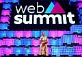 Web Summit 2018 - Centre Stage - Day 2, November 7 DF1 7682 (44852021635).jpg