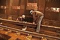 Weekend work 2012-02-27 10 (6789101164).jpg