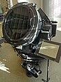 Wehrmacht 60cm Flakscheinwerfer (Flak-Sw 36).jpg