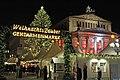 Weihnachtszauber-Gendarmenmarkt-Berlin2016-Weihnachtsmarkt.jpg