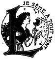 Weil et Chénin, Contes et récits du XIXe siècle - 1913 (page 8 crop).jpg