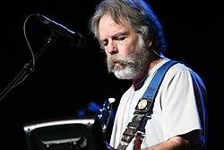 Weir, Bob (2007) 3.jpg