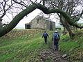 Well Head Laithe - geograph.org.uk - 621002.jpg