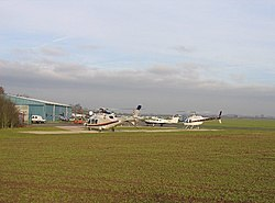 Wellesbourne Airfield - geograph.org.uk - 90795.jpg