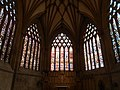 Wells Cathedral (Lady Chapel).jpg