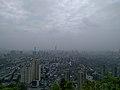 Wenzhou 2016.5.22-1.jpg