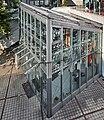 Wernau Haus der Musik 2.jpg
