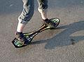 Werne-178-Skaten.JPG