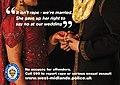 West Midlands Police - Rape and Serious Sexual Offences Campaign (8102670175).jpg
