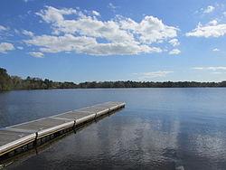 West Monponsett Pond, Monponsett MA.jpg