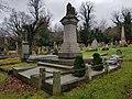 West Norwood Cemetery – 20180220 105240 (40332877282).jpg