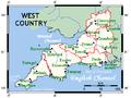 Westcountrymap.png