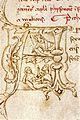 Western MS 507, Miscellanea XI, folio 64v Wellcome L0032023.jpg
