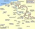 Western Pyrenees 1793 to 1795.JPG