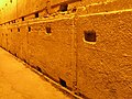 Western Wall Tunnel 9559.JPG
