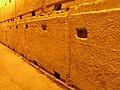 Western Wall Tunnel 9559.JPG