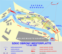 Westerplatte maps 1.png