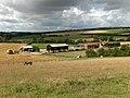 Westfield Farm - geograph.org.uk - 230163.jpg