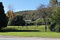 Westfield Flats Cemetery, Rosco, NY.JPG