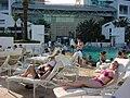 Westin Diplomat Resort and Spa with Ivetta - panoramio.jpg