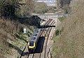 Weston-super-Mare MMB 96 Uphill Junction 220XXX.jpg