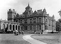 Westonbirt House 1905.jpg