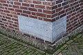 Westplantsoen 73 - Delft 03.jpg