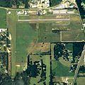 Wetumpka Municipal Airport.jpg