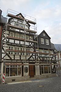 Wetzlar (DerHexer) WLMMH 25098 2011-09-21 01.jpg