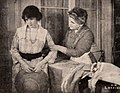 What Do Men Want (1921) - 2.jpg