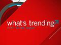 Whats Trending Logo.jpg