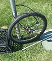 Wheel from a homeless person's bicycle(1).jpg